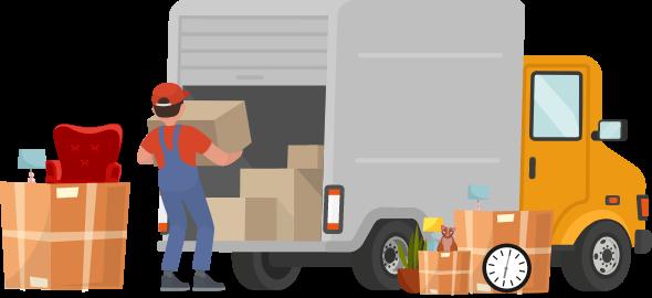boxigo_move_truck