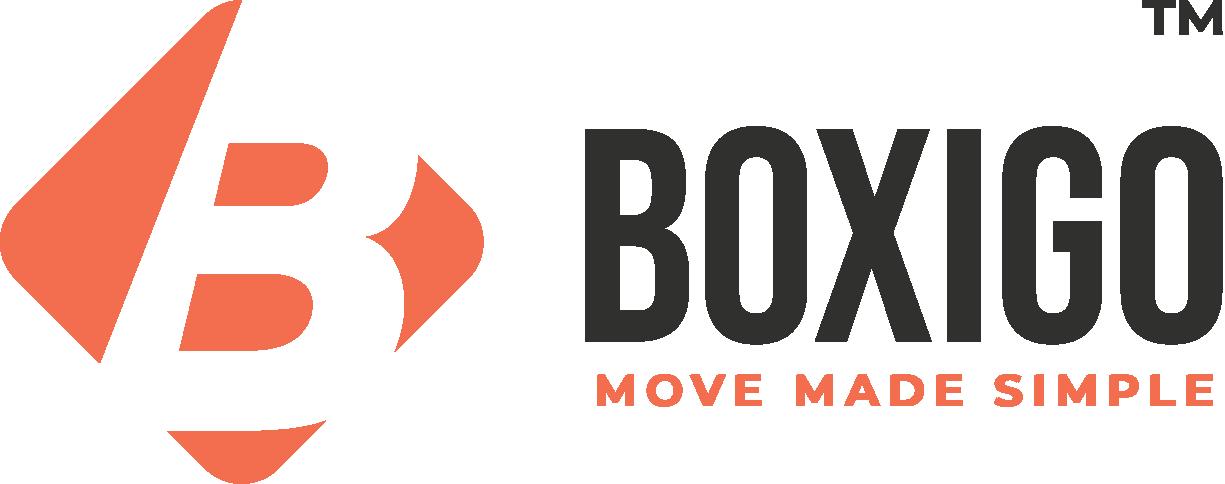 Boxigo