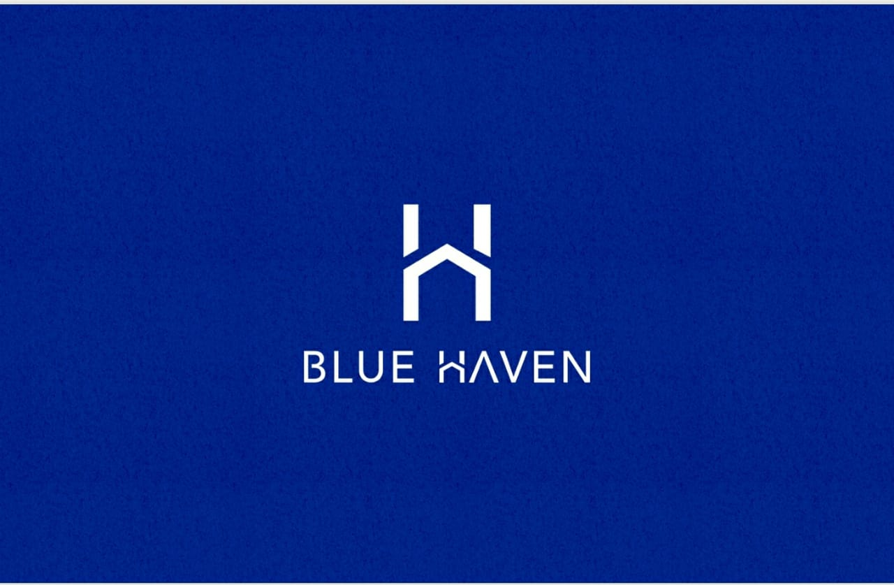 blue_haven
