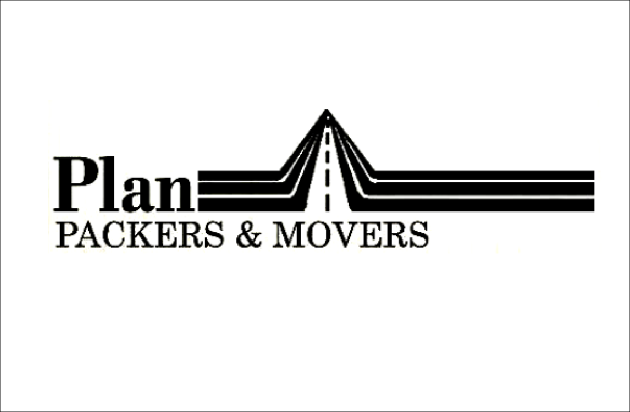 plan_packers_and_movers